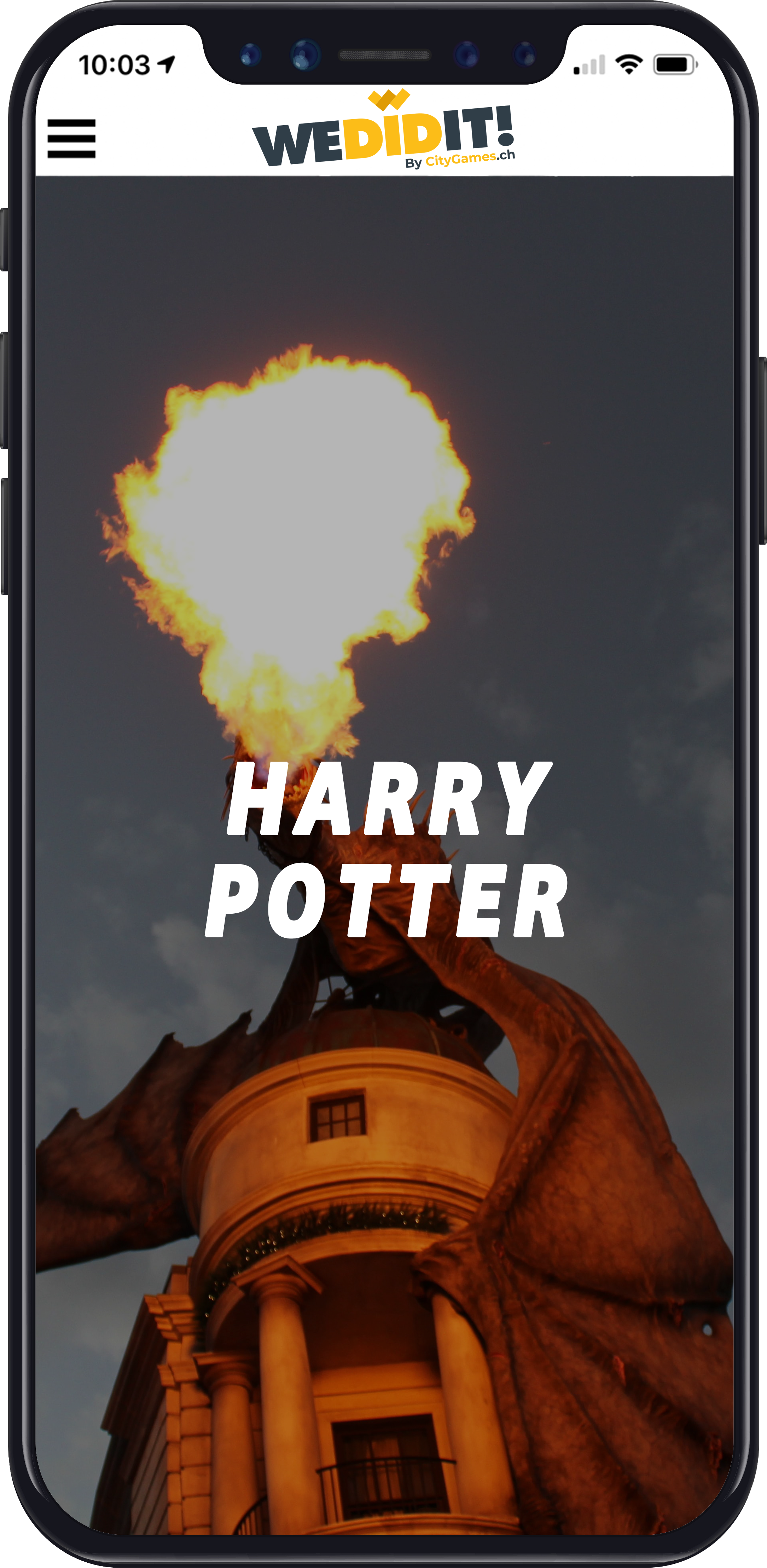 iPhone_HarryPotter_Wedidit