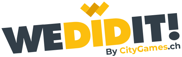 Wedidit.ch votre nouveau partenaire d'activités pour particuliers !